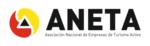 Asociación Nacional de Empresas de Turismo Activo