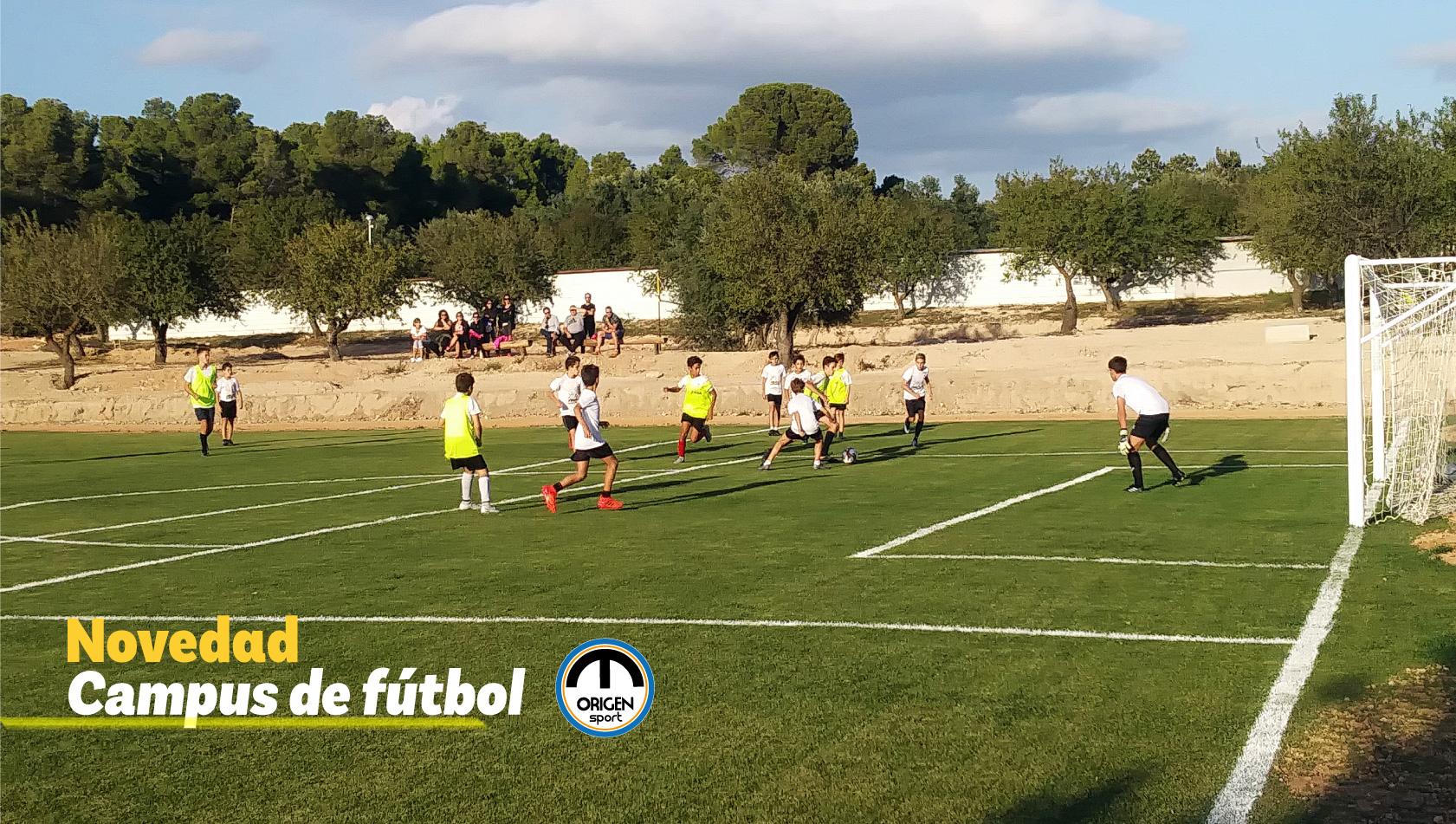 campus-de-futbol