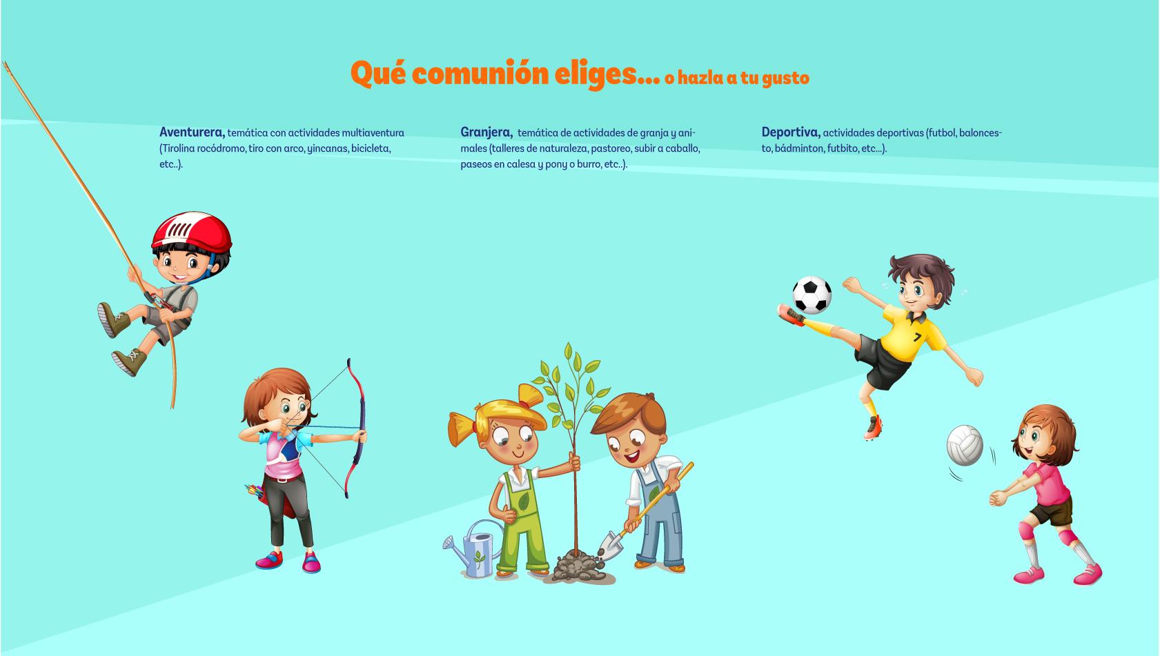 comuniones_comunion